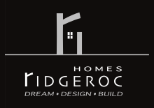 Ridgeroc Homes